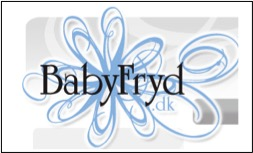 Babytøj på kredit