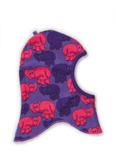 Elefanthue fra Småfolk