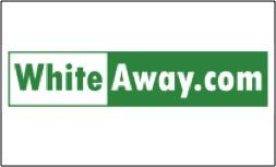 Online outlet - alt til hjemmet