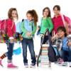 Billigt og smart børnetøj til første skoledag