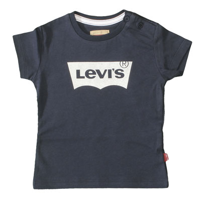 Levi's t-shirt til børn
