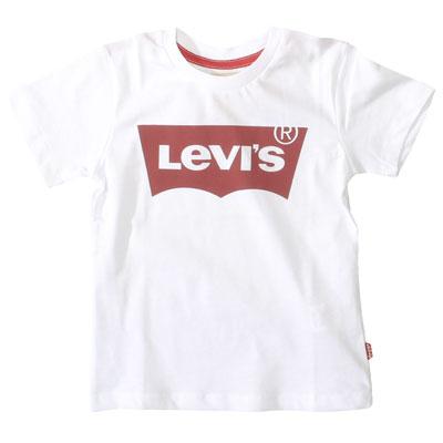 Levi's børnetøj