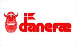 Danefæ Online Outlet